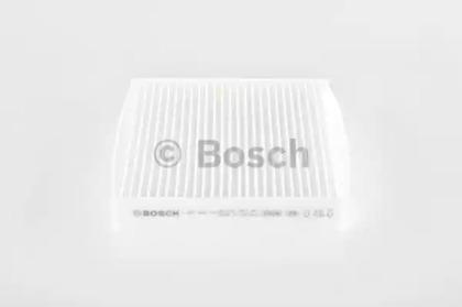 1987432173 BOSCH  -1