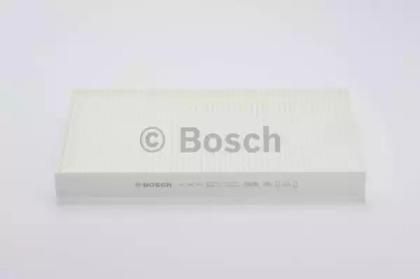 1987432195 BOSCH  -1