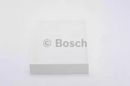 1987432195 BOSCH  -2