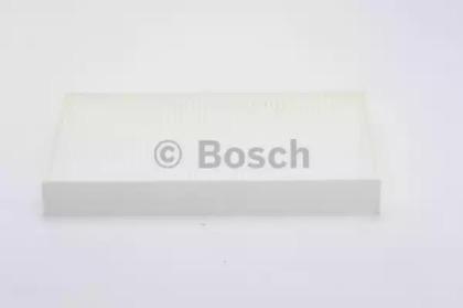 1987432195 BOSCH  -3