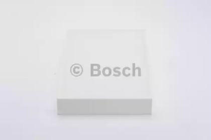 1987432195 BOSCH  -4
