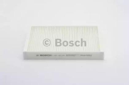 1987432205 BOSCH  -1