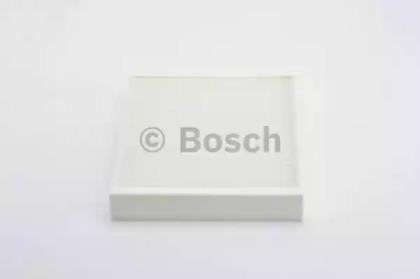 1987432205 BOSCH  -2
