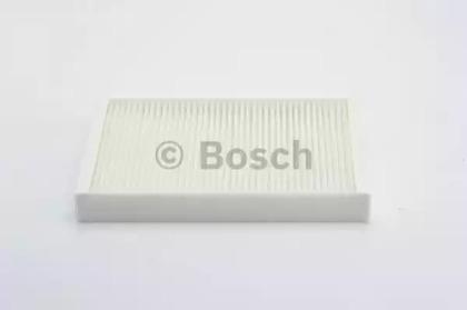 1987432205 BOSCH  -3