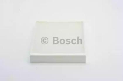 1987432205 BOSCH  -4