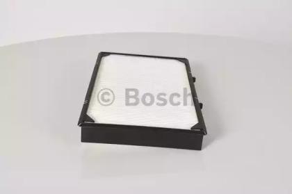 1987432208 BOSCH  -2