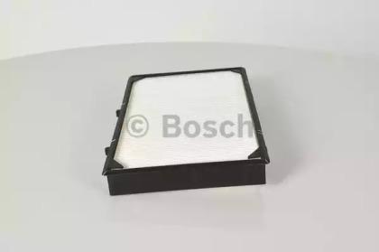 1987432208 BOSCH  -4