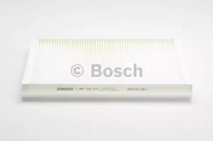 1987432213 BOSCH  -1