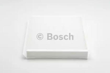 1987432213 BOSCH  -2