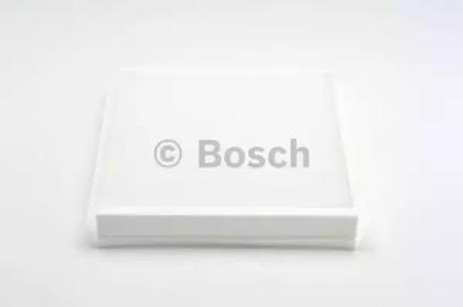 1987432213 BOSCH  -4