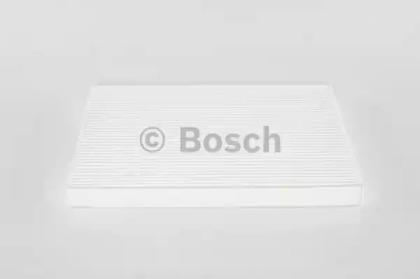 1987432224 BOSCH  -2