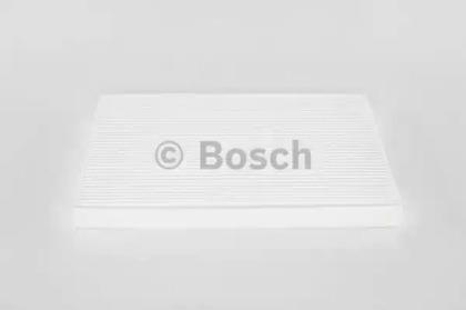 1987432224 BOSCH  -4