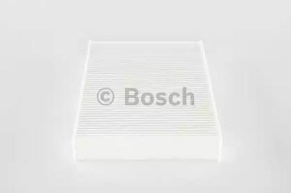 1987432247 BOSCH  -4