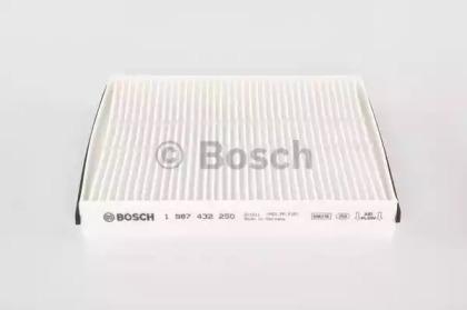 1987432250 BOSCH  -1