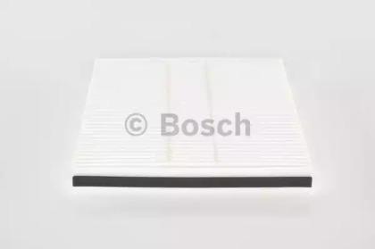 1987432250 BOSCH  -2