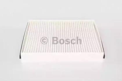 1987432250 BOSCH  -3