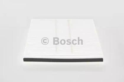 1987432250 BOSCH  -4