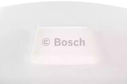 1987432251 BOSCH Фильтр, воздух во внутренном пространстве -2