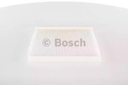 1987432251 BOSCH Фильтр, воздух во внутренном пространстве -3