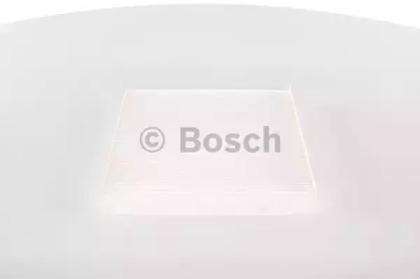 1987432251 BOSCH Фильтр, воздух во внутренном пространстве -4