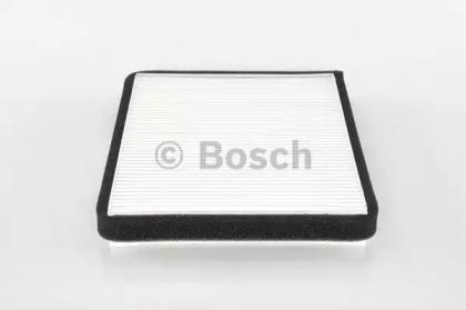 1987432255 BOSCH Фильтр, воздух во внутренном пространстве -2