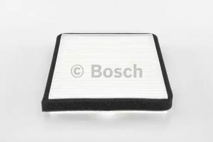 1987432255 BOSCH Фильтр, воздух во внутренном пространстве -4