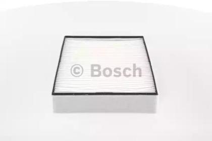 1987432256 BOSCH  -4