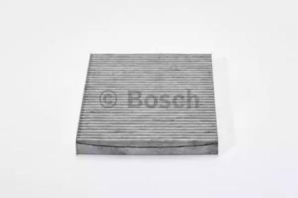 1987432300 BOSCH  -2