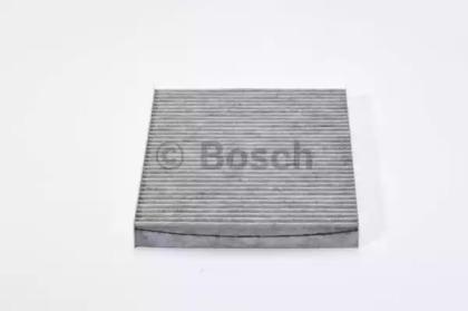 1987432300 BOSCH  -4