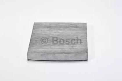 1987432357 BOSCH  -2