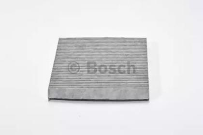 1987432357 BOSCH  -4