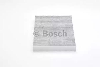 1987432371 BOSCH  -2