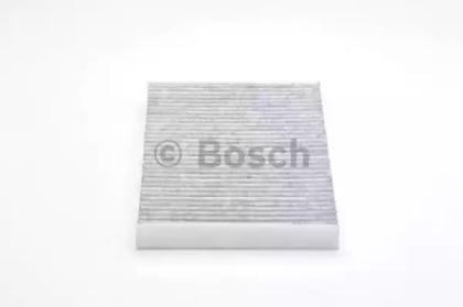1987432371 BOSCH  -4