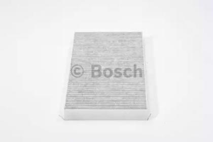 1987432376 BOSCH  -2