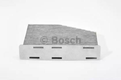 1987432397 BOSCH  -1