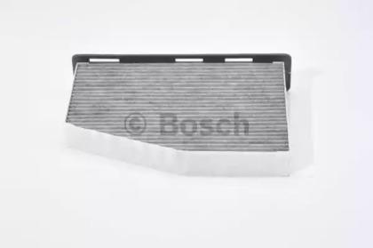 1987432397 BOSCH  -3