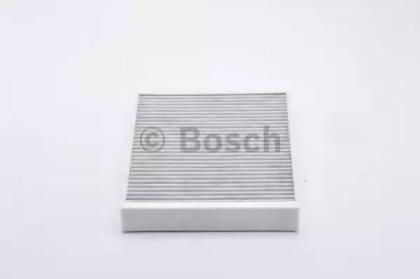 1987432405 BOSCH  -2