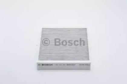 1987432405 BOSCH  -4