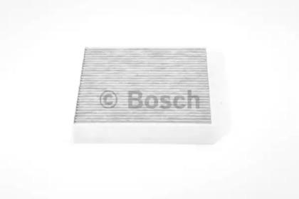 1987432409 BOSCH  -2