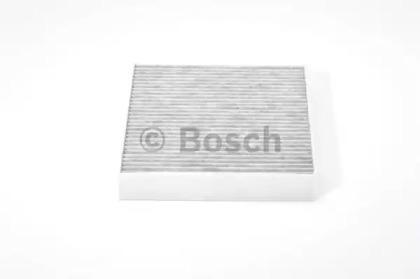 1987432409 BOSCH  -4
