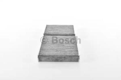 1987432436 BOSCH  -4