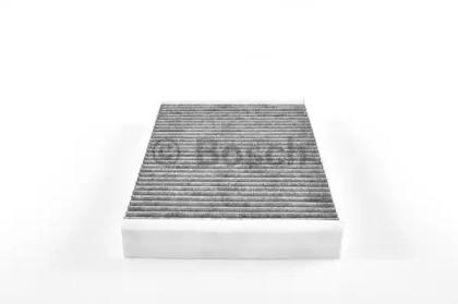 1987432495 BOSCH  -2