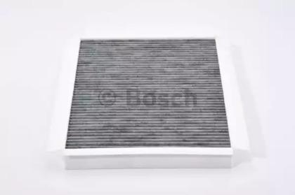 1987432513 BOSCH  -2