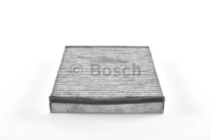 1987432598 BOSCH  -2
