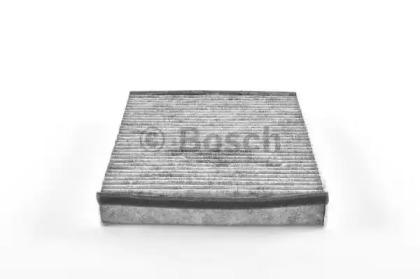 1987432598 BOSCH  -4