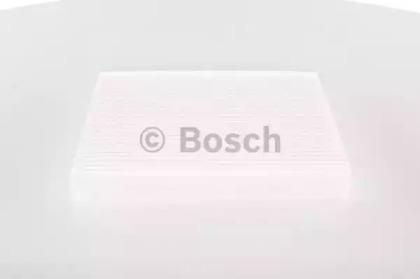 1987435027 BOSCH  -2