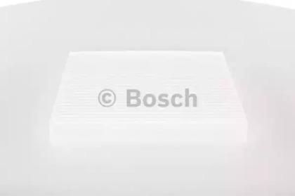 1987435027 BOSCH  -4