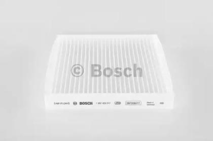 1987435517 BOSCH  -1