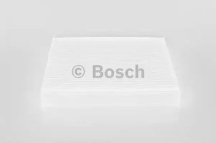 1987435517 BOSCH  -2