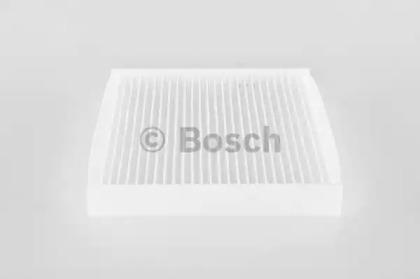 1987435517 BOSCH  -3